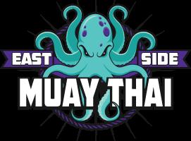 East Side Muay Thai - Virginia Beach