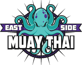 East Side Muay Thai - Virginia Beach