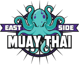 East Side Muay Thai